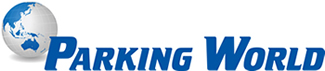 Parking World Logo